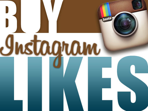 Pictures That Will Get You Lots of Likes on Instagram Get Instagram Likes